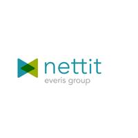 Nettit